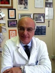 Carlo Attilio Squeri
